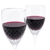 Paragon Red Wine Glasses